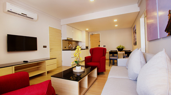 malacca chat rooms Malacca hotel apartment rooms  rooms in malacca hotel apartment, malacca malacca (state) malacca 1-800-593-6259 live chat general information reviews.