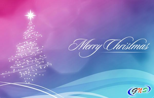 Malaysia SEO Consultant | SEO Specialist | Christmas 2013 Greeting
